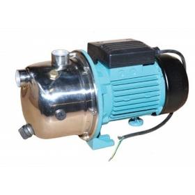 Pompa nawierzchniowa JY1000